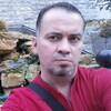 wael, 43, г.Малоархангельск