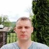 Вадик, 33, Житомир