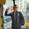 Алексей, 40, г.Widzew