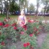 Лариса, 55, г.Белгород