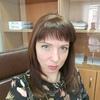 Лариса, 45, г.Иркутск