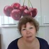 Раиса, 66, г.Нижний Новгород