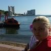 Лидия, 43, г.Владивосток