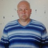 Мтхаил, 50, г.Тула