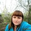валентина, 36, г.Горно-Алтайск