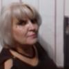 Галия, 54, г.Димитровград