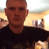 Павел, 25, г.Козулька