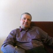 Герман Клюзин, 52, г.Владимир