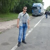 Ty-Moy, 30, Qurghonteppa