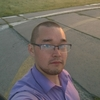 Василий, 28, г.Мужи