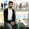 Qadardan, 28, г.Пуна