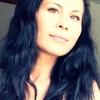 ANNA, 37, г.Бломберг