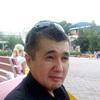 Кайрат, 49, г.Костанай