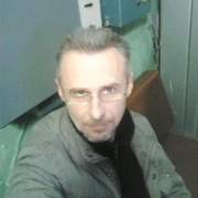 Саша, 55, г.Кантемировка