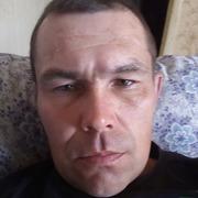 Кот, 35, г.Шарья