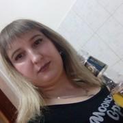 Наташа, 30, г.Белово