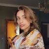 Ульвия, 37, г.Стамбул
