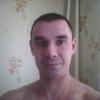 Стас, 36, г.Ухта