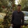 Константин, 42, г.Бийск