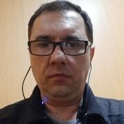 Алексей 50 Астрахань