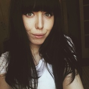 Кристина, 18, г.Балахна