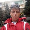 Юрій, 30, Виноградов