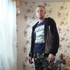 Руслан, 34, г.Калининград