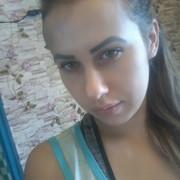 Александра, 22, г.Белогорск