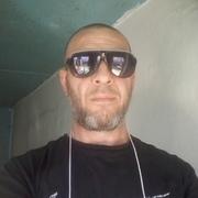 Владимир 40 Черкесск