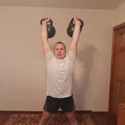 Денис, 28, г.Клин
