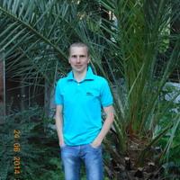 николай, 37 лет, Козерог, Ульяновск