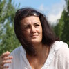 Елена, 41, г.Астана
