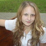Татьяна, 27, г.Лыткарино