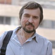 Станислав, 55, г.Геленджик