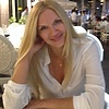 Valeria, 41, г.Марбелья
