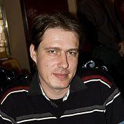 Константин 40 лет (Скорпион) Серпухов