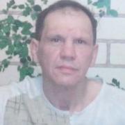Игорь, 47, г.Димитровград
