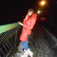 Анна, 30 лет, Скорпион, Петриков