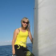 Наталия, 50 лет, Лев
