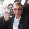 Алексей, 33, г.Тверь