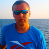 виталий соломенко, 30, г.Жуковка