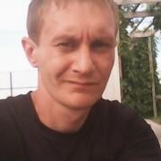 Иващенко Михаил 35 Илек