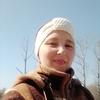 Елена, 39, г.Дормидонтовка