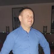 Андрей 44 Рівному