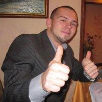 Илья, 30 лет, Рак, Санкт-Петербург