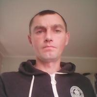 Олег, 38 лет, Водолей, Вильнюс
