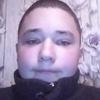 Валера, 16, г.Гомель