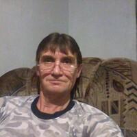 Александр, 57 лет, Лев, Томск