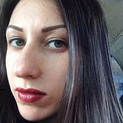 Светлана, 22, г.Соликамск