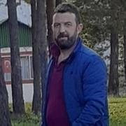 konuralp 37 Москва